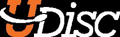 kdgc-logo