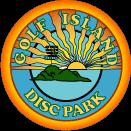 Golf Island Disc Park