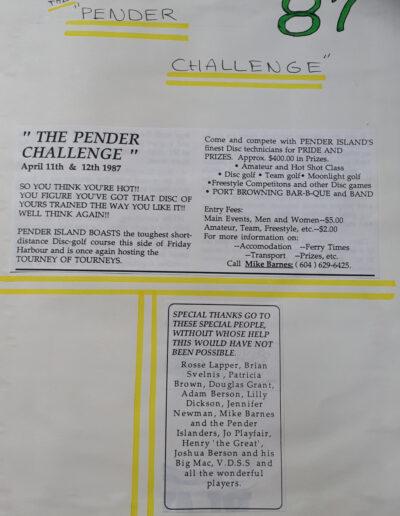 Apr 11/12-87