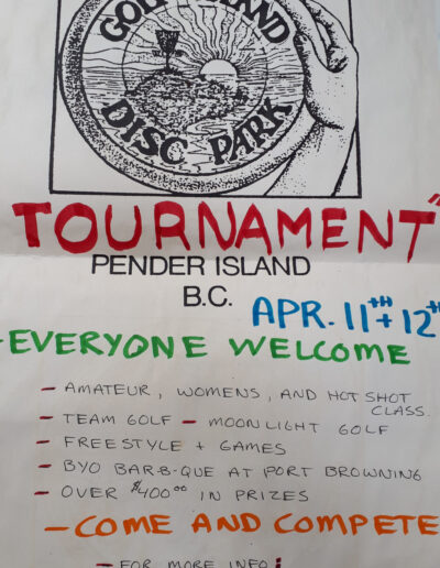 Tournament Apr 11-12-87